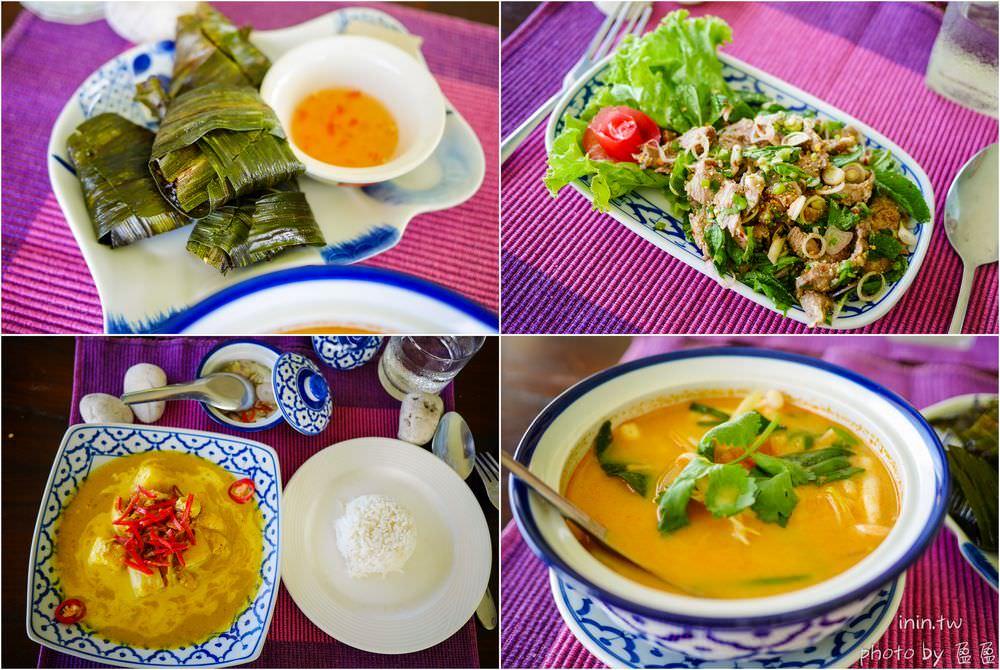 普吉島行程推薦   泰式烹飪學校/最推薦泰菜教室~學習正宗泰式料理廚藝教室