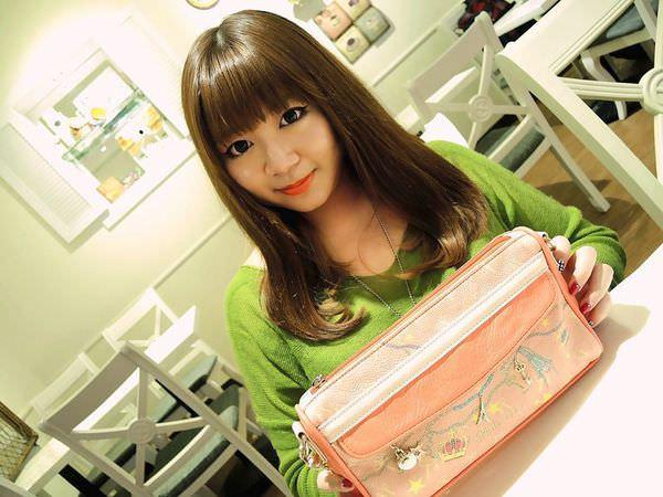 DSCN9995_副本.jpg