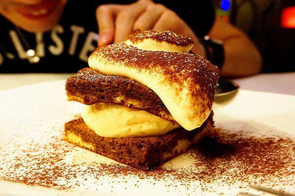蝸牛義大利餐廳 Snail Itallian Restaurant