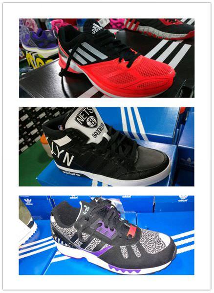 adidas_副本.jpg