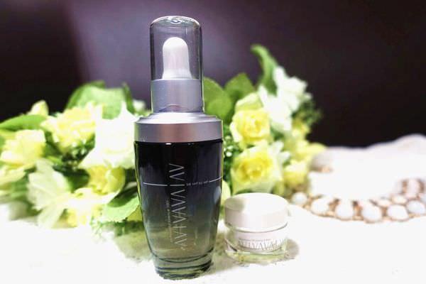 AVIVA 完美多能量精華液 多元乳霜