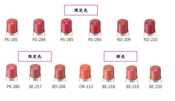 14b8dc47-0caa-4f57-89f0-5fc2a5c8289e