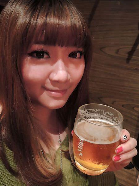 DSCN0490_副本