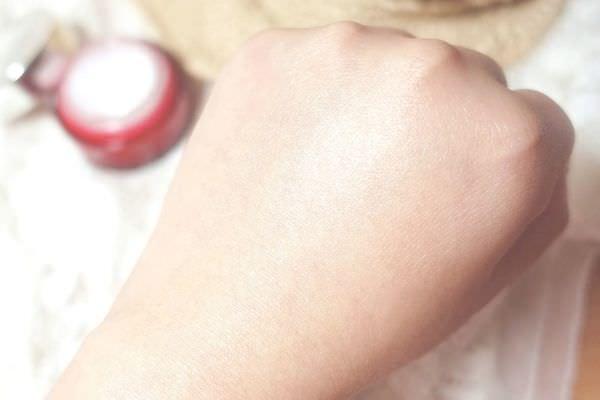 DORETTA朵芮藥妝 紅萃微導肌白溫感凝膠
