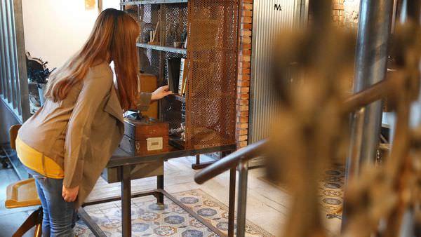 厚片女孩穿搭 換季 初秋 洋蔥式穿搭 多層次穿搭