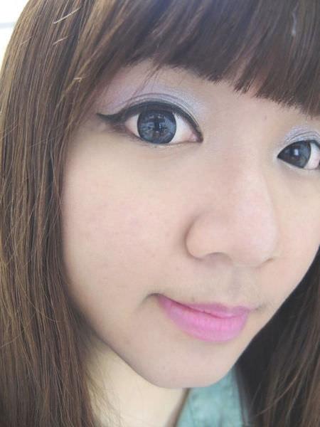 DSCN9942_副本.jpg