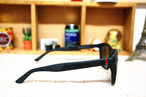 GlassesOnline GUCCI太陽眼鏡