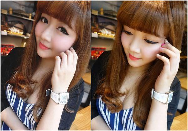 Epson Smart Canvas 療癒手錶 雙星仙子Little twin stars