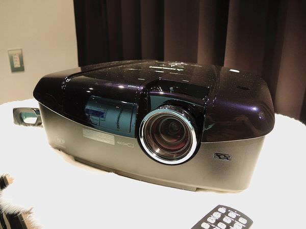 【3C】三菱HC7800D投影機 家庭劇院~在家也能享受高超水準的3D劇院