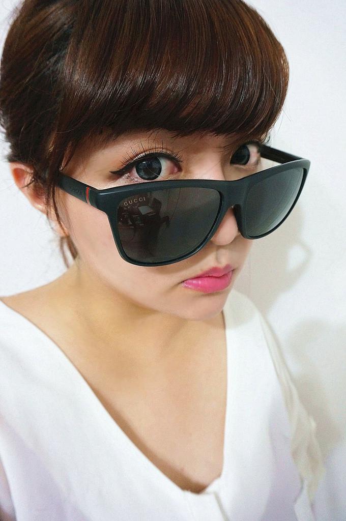 GlassesOnline GUCCI太陽眼鏡GlassesOnline GUCCI太陽眼鏡
