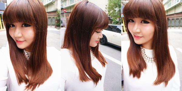 Bon Bon Hair