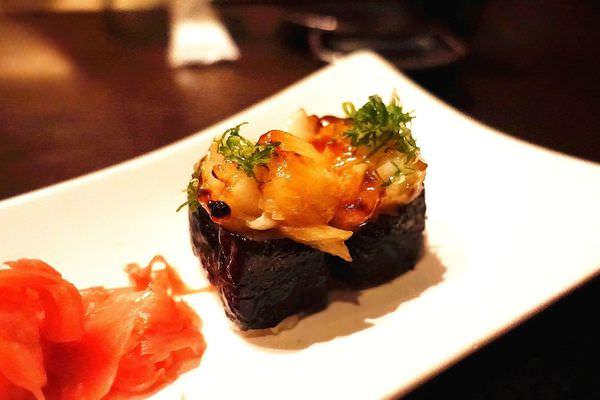 花酒蔵餐酒館Aplus Dining Sake Bar