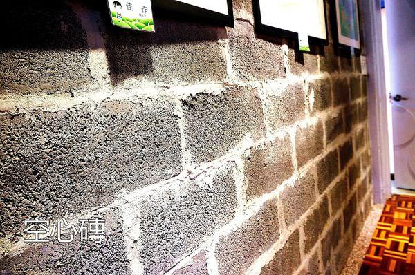 亞尼克夢想村 一號店 二號店