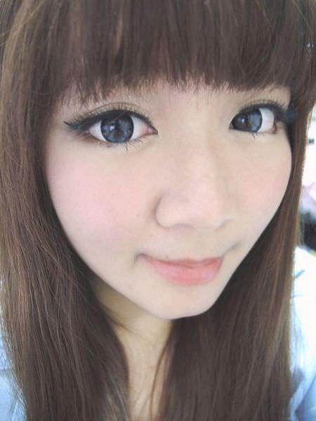 DSCN9559_副本.jpg