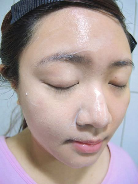 23SAMPO聲寶 洗臉機 音波淨透煥膚潔膚儀PLUS.JPG