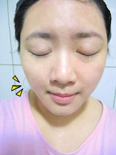 26SAMPO聲寶 洗臉機 音波淨透煥膚潔膚儀PLUS.JPG