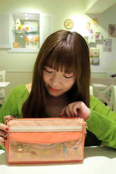 IMG_0331_副本.jpg