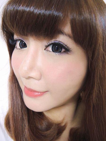 佳麗寶COFFRET D'OR 2014夏秋彩妝